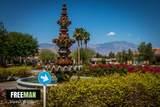 2602 Via Calderia - Photo 24