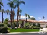 44181 Yucca Drive - Photo 1