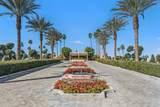 47491 Marrakesh Drive - Photo 27