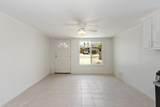 66671 Estrella Avenue - Photo 16