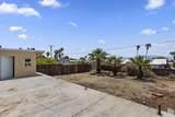 66671 Estrella Avenue - Photo 22