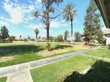 82567 Avenue 48 - Photo 9