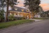 841 Paine Road - Photo 1