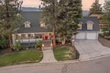 841 Paine Road - Photo 3