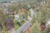 841 Paine Road - Photo 5