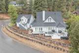 841 Paine Road - Photo 51