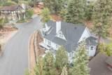 841 Paine Road - Photo 52