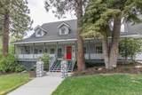 841 Paine Road - Photo 9