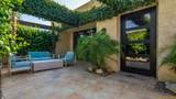 421 Calle Rolph - Photo 1