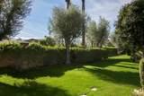 106 Potenza Circle - Photo 21