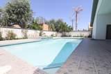 31555 El Toro Road - Photo 18