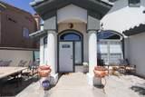 31555 El Toro Road - Photo 20