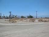 0 Corvina Drive - Photo 1