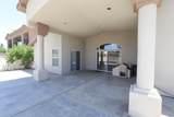 31595 El Toro Road - Photo 4