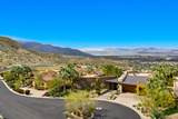 55 Granite Ridge Road - Photo 23
