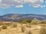 216 Condor Road - Photo 10