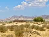216 Condor Road - Photo 11