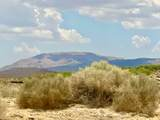 216 Condor Road - Photo 12