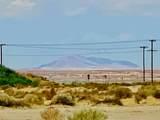 216 Condor Road - Photo 14