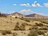 216 Condor Road - Photo 2