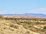 216 Condor Road - Photo 20