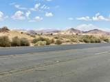 216 Condor Road - Photo 21