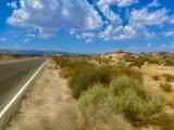 216 Condor Road - Photo 6