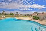 34868 Mission Hills Drive - Photo 46