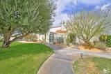 34868 Mission Hills Drive - Photo 47