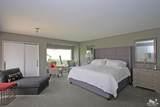 34868 Mission Hills Drive - Photo 5