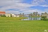 34868 Mission Hills Drive - Photo 51