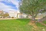 34868 Mission Hills Drive - Photo 56