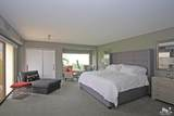 34868 Mission Hills Drive - Photo 6
