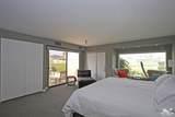 34868 Mission Hills Drive - Photo 7