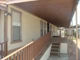 1221 Yellowood Drive - Photo 5