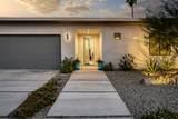 1507 San Jacinto Way - Photo 24