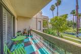 35200 Cathedral Canyon Dr - Photo 24
