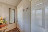 35200 Cathedral Canyon Dr - Photo 3