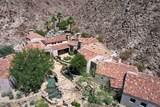74-623 Desert Arroyo Trail - Photo 2