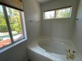 40550 Posada Court - Photo 48