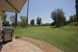 342 Desert Falls Drive - Photo 21