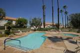 342 Desert Falls Drive - Photo 23