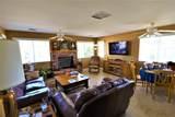64718 Pinehurst - Photo 2