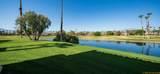 155 Desert Falls Circle - Photo 20