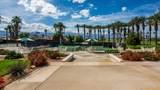 155 Desert Falls Circle - Photo 25