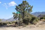0 Waterwell Road - Photo 10