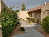 70100 Mirage Cove Drive - Photo 11