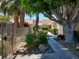 70100 Mirage Cove Drive - Photo 6