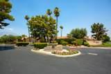 37882 Los Cocos Drive - Photo 1