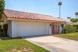 37882 Los Cocos Drive - Photo 5